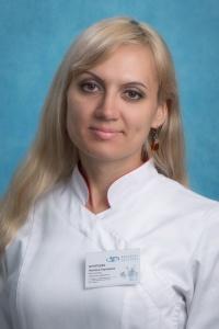 Взрослый аллерголог Запись к врачу эндокринологу